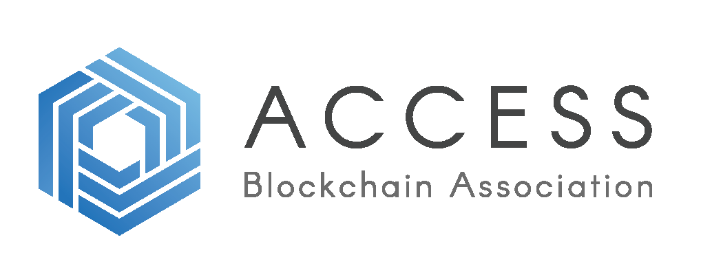 Access Blockchain Association (Malaysia)