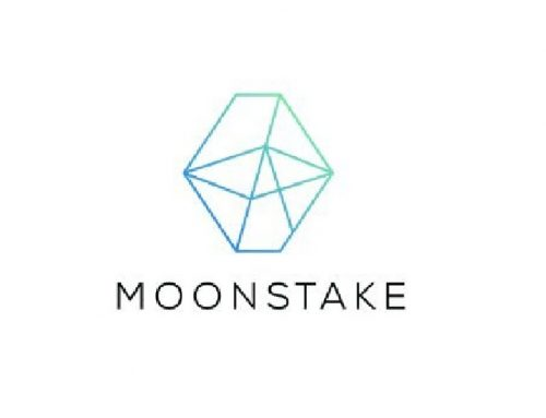 Webinar: Staking on Ethereum 2.0
