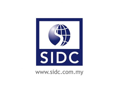 Webinar: Investing in Crypto Assets by SIDC